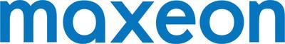 Maxeon Solar Technologies Logo