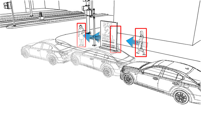 La investigación del TRI sobre el seguimiento multiobjeto revela que los datos sintéticos podrían dotar a las máquinas de habilidades cognitivas humanas fundamentales, como la permanencia de los objetos, que tradicionalmente son difíciles para los modelos de aprendizaje automático, pero connaturales al ser humano.